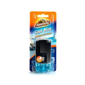 Ambiental Cool Mist ArmorAll Image