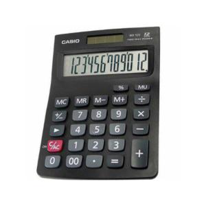 Calculadora Image