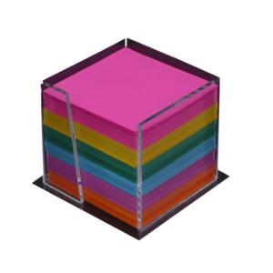 Block de Notas Image