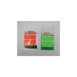 Adhesivos Image